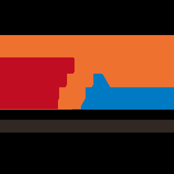Logo réalisé par François Cerret